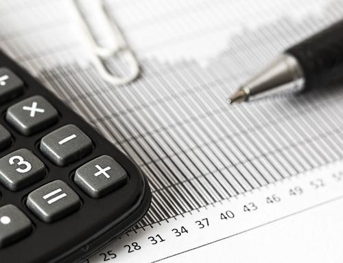 Was ist Steuerberatung?